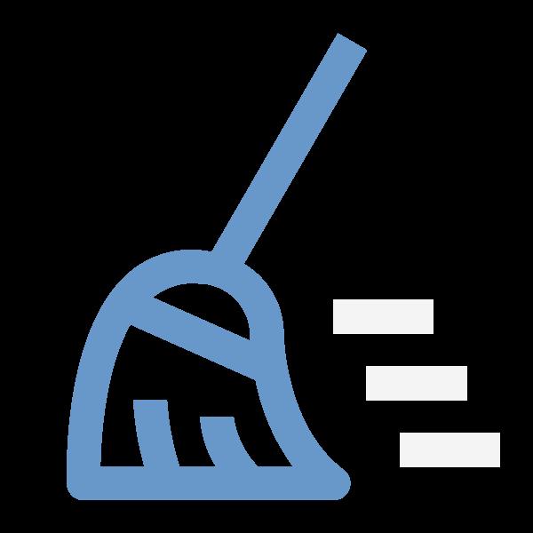 Lavaggio, sanificazione e ricondizionamento dei veicoli usati