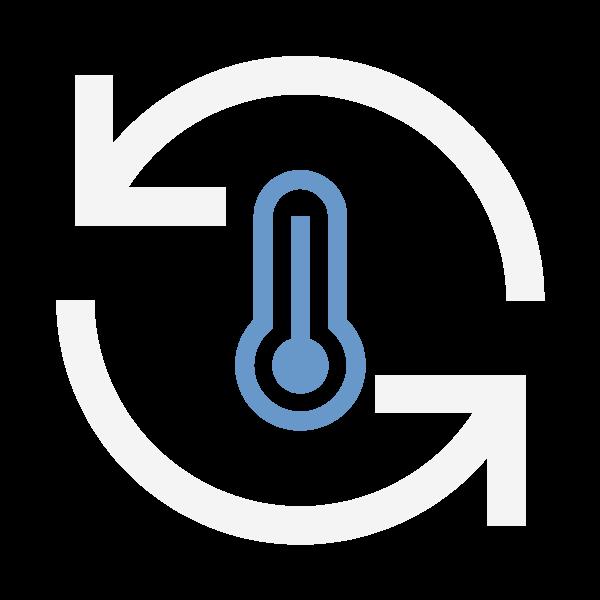 Manutenzione del sistema di climatizzazione dell'auto